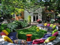 http://www.interiordesign2015.com/decor-ideas/colorful-garden-adorned-with-customized-curvilinear-seating/